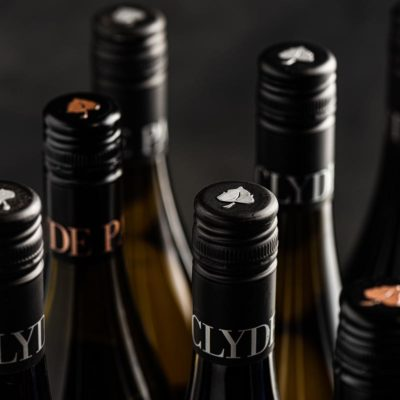 Premium Wine Tastings available this Friday-Sunday